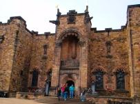 Great castle architecture