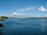 Isle of Skye - Skye Bridge