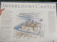Inverlochy Castle Information