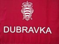 Dubrovnik Flag